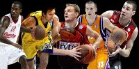 2011 12 all eurocup first team