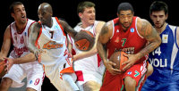 2011 12 all eurocup second team