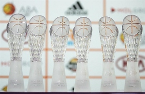aba adriatic league special awards