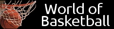 world of basketball banner 7