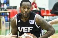 courtney sims vef riga