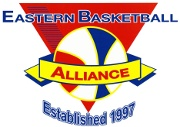 eastern basketball alliance