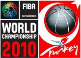 fiba world 2010 men