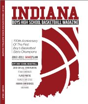 indiana basketball magazine
