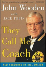 john wooden they call me coach