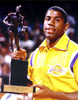 earwin magic johnson