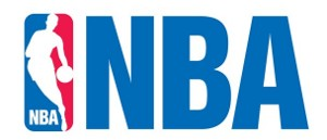 nba league logo