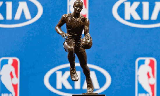 nba awards - photo #28