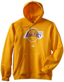 nba los angeles lakers hoodie