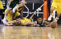 panathinaikos vs maccabi
