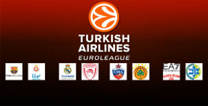 euroleague 2013-14 playoffs