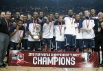 usa wins fiba world 2010 turkey