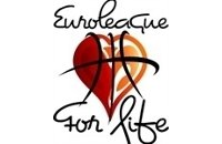 euroleague for life