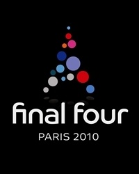 paris_final_four_logo.jpg